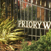 Priory Wharf Header