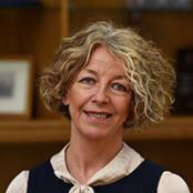 Elaine Gillard
